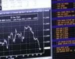 Как заработать на торговле акциями?   О. Дрыжак для UBR