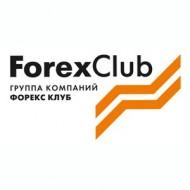 interesnyie_novosti_valyutnogo_ryinka_v_belorussii_2011