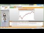FOREX CLUB: Как прогнозировать курсы валют на Forex?