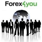 Самостоятельное Обучение Торговле Форекс (Forex)
