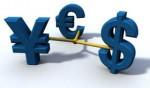 Урок 4. Валюты Союзники, Валюты Противники. Курсы Валют